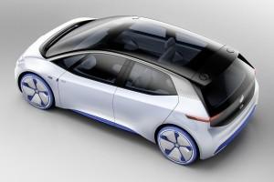 Már nem a Toyota a Volkswagen fő riválisa