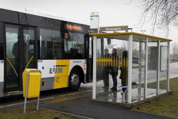 Belgium környezetbarát közlekedésre vált