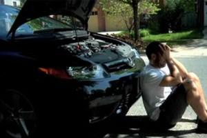 8 hiba, amivel könnyedén kinyírod az autód