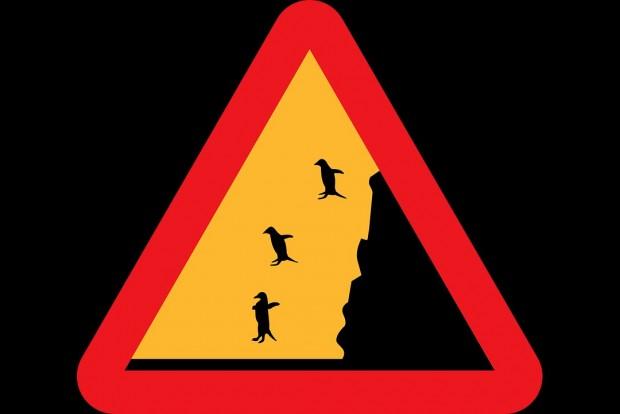 Bunkóságok az utakon: lécci ezeket ne!