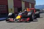 F1: A frászt hozzák a 2017-es autók az újoncokra
