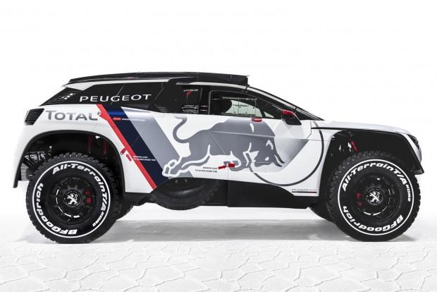 FD_160707_New_Peugeot_3008_DKR_0001