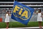 F1: Megbocsáthatatlan, amit Vettel tett
