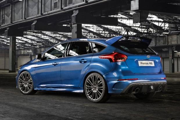 Focus RS_02