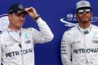 F1: Rosberg nem érti, hogyan kapott ki ennyire