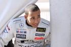 Hamilton tíz éve nem F1-szűz
