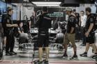 Hamilton: A rajtokon úszhat el a bajnokság