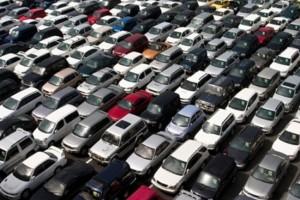 Rekordot döntöttek az európai autóeladások