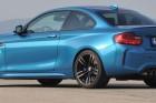 A legjobb BMW?