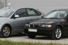 Használt autó: dízel vagy benzines?