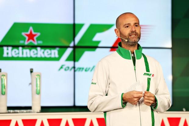 Gianluca Di Tondo
