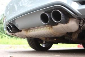 Még szigorúbb környezetvédelmi tesztek várnak az autógyárakra?