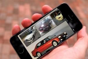 5 menő autó, ami kijön az iPhone 7 árából