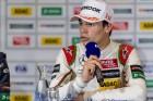 F1: A világbajnok kíváncsi a fizetős újoncra