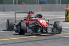 F1: Megugrotta a küszöböt a Williams ifjonca