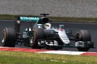 F1: Hamilton visszavágott Szepangban