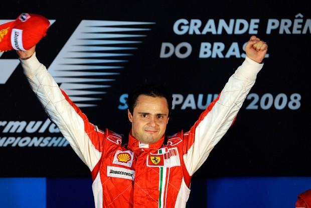 massa_2008_brazil