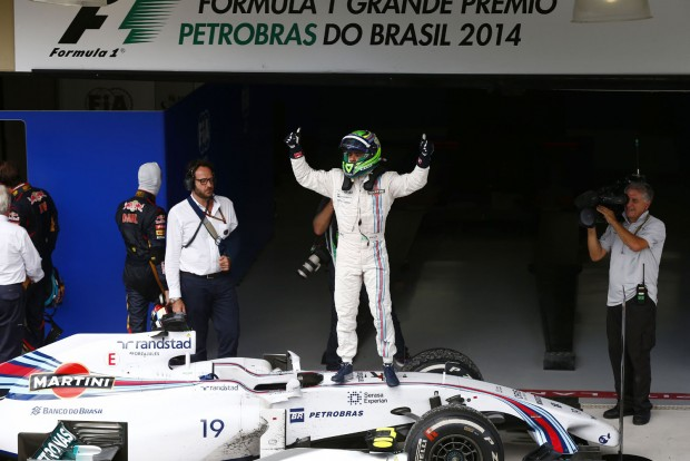 massa_2014_williams