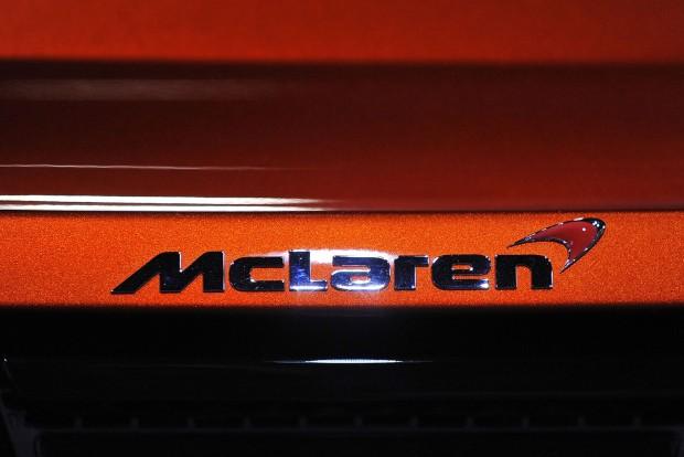 F1: A McLaren válna a Hondától?
