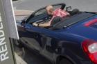 Jobbkormányos autó – öröm, vagy szívás?