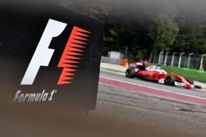 F1: Ferrari-alázás az időmérő előtt