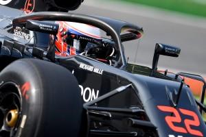F1: A pilóták leszavazták a glóriát