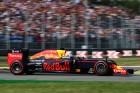 F1: Cidrizhet a Ferrari, fejlesztést kap a Red Bull