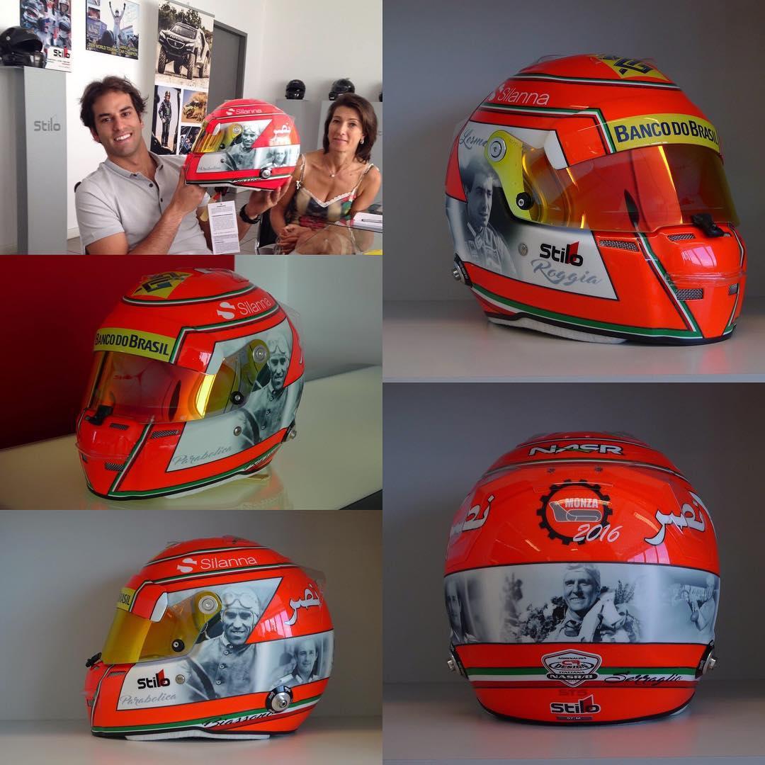 nasr-helmets-monza-2016
