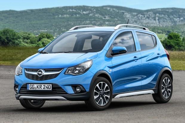 Opel-KARL-ROCKS-303287