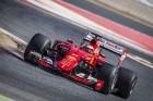 F1: Hiába akarták, nem lesz teszt Európán kívül