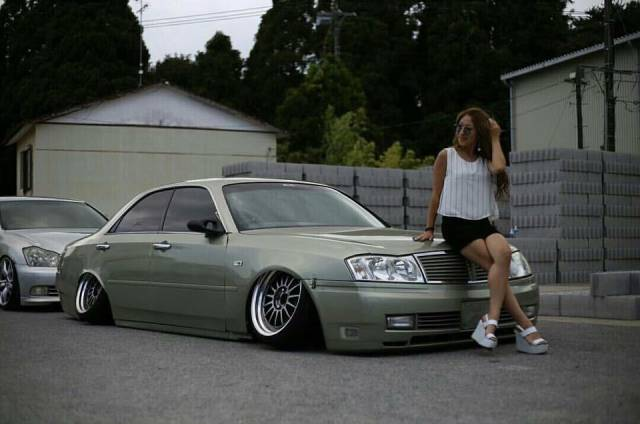 problems_of_having_a_slammed_car_640_01