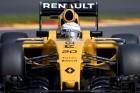F1: Cáfolatok és kavarás a pilótapiacon