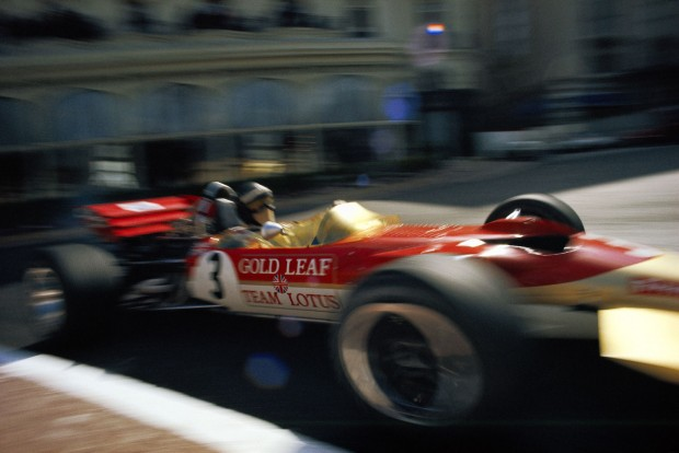 rindt_2