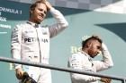 F1: Ki jár jobban a mercis motorcserékkel?