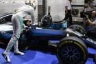 F1: Hamilton nem tudja, képes lesz-e fordítani
