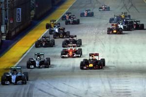 F1: Ross Brawn újra tárgyalna a költségplafonról