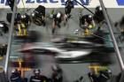 F1: Hamilton mindent belead, és remél