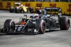 F1: Button önmagát ejtette ki