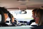 Kinyírhatják a magyar telekocsizást