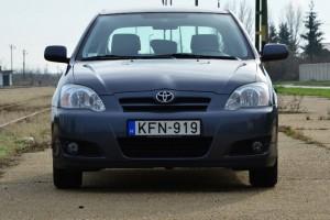 Mennyi pénzt visz el egy használt autó?