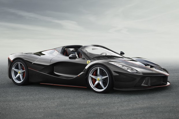 160451-car_limited-edition-special-series-620x414