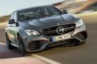Videón a legújabb izom-Mercedes