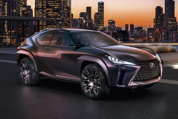 2016_Lexus_UX_Concept_01