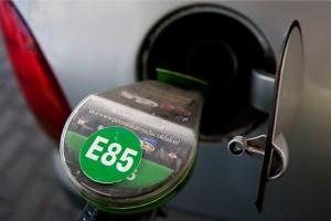 Eltűnik egy üzemanyag a magyar kutakról
