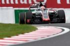 F1: Történelmi siker a Haasnál