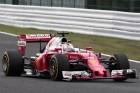 F1: Vettel a gumikopást okolja, nem a stratégiát