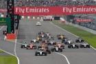 F1: Rosberg nyert, a Mercedes bajnok