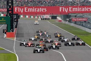 Mercedes: Mindent lenulláz a 2017-es szezon
