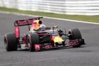 F1: Ricciardónak átok lett Räikkönen büntetése