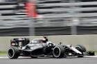 F1: Nagy változás jön a McLarennél
